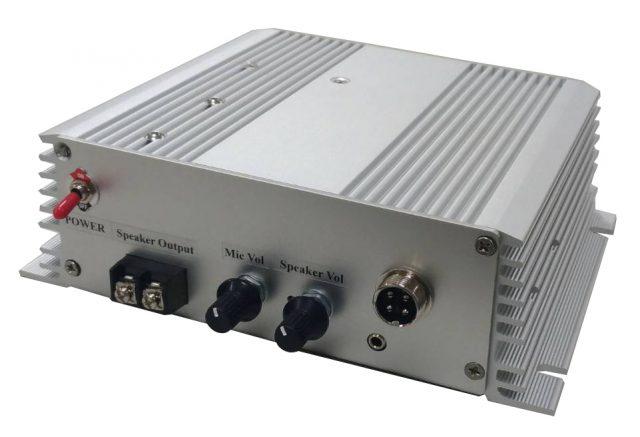 數位廣播系統